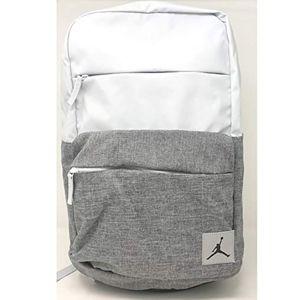 Jordan Backpack! $50! Brand New! Never been used!